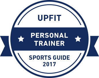 upfit_sports_guide_personal_trainer_hannover